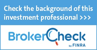 BrokerCheck by FINRA - Check the background of this investment professional.